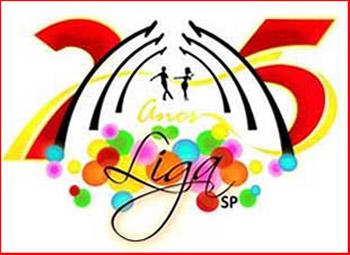 carnaval liga sp 2012