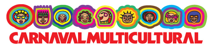 carnaval multi cultural