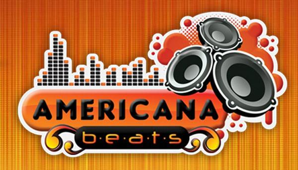 americana beats 2012