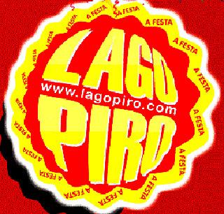lagopiro 2012