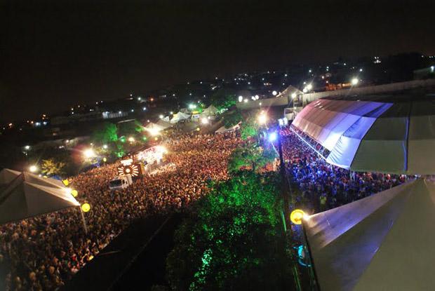 muzambinho-carnaval-2013