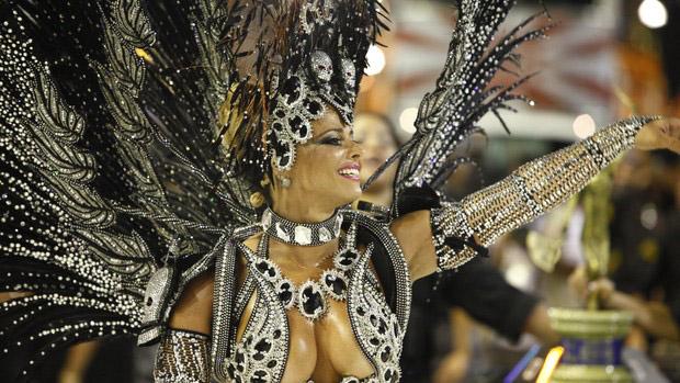 desfiles-das-escolas-de-samba-rio-de-janeiro-2013-madrinha