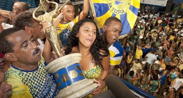desfiles-das-escolas-de-samba-rio-de-janeiro-2013-unidos-da-tijuca