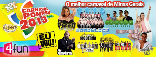 carnaval-pompeu-2013
