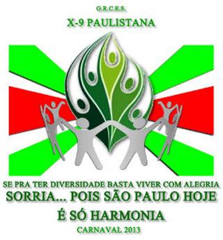 samba-enredo-sao-paulo-2013-x-9