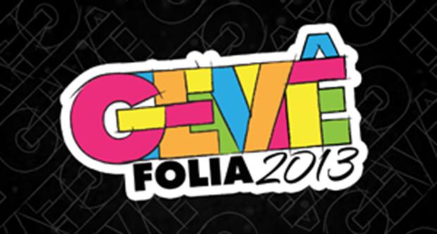 geve-folia-logo