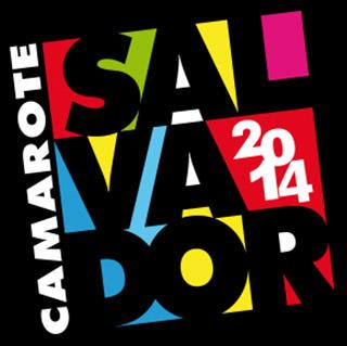 Carnival Salvador 2014