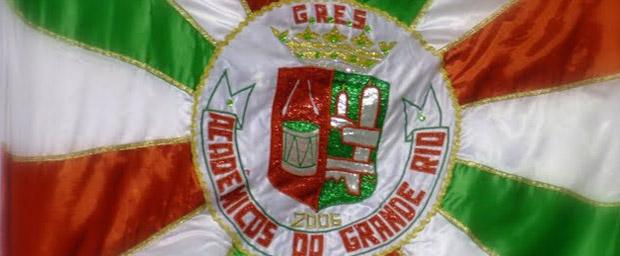 academicos-grande-rio