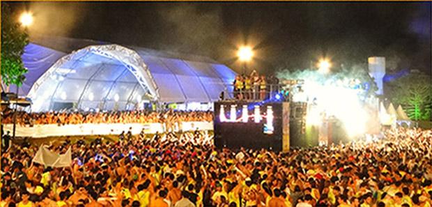 carnaval-muzambinho-2014