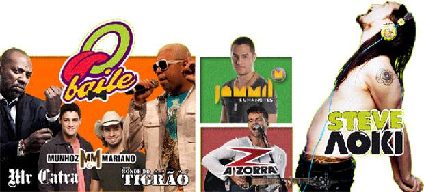 carnaval-votuporanga-2014-logo