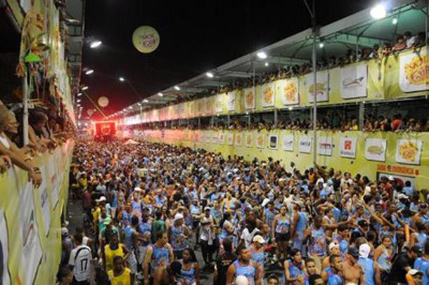 micareta feira 2012 publico