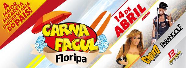 carnafacul floripa 2012