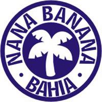 nana banana 2013