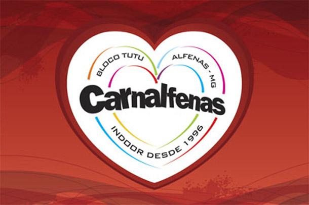 carnalfenas 2012