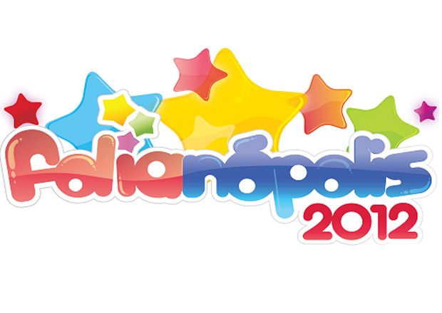 folianopolis 2012 logo
