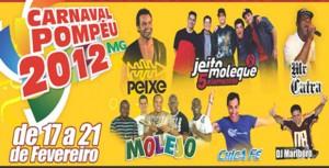 carnaval pompeu 2012