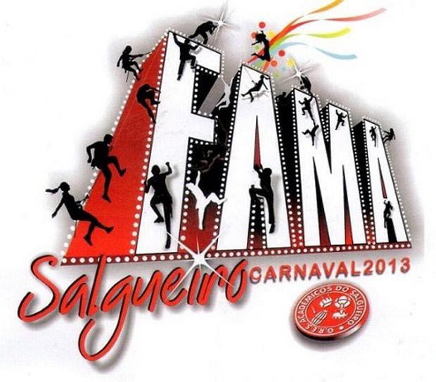 samba-enredos-carnaval-rj-2013-salgueiro