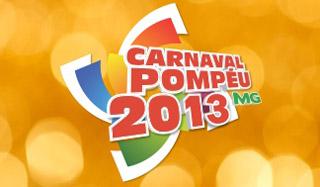 carnaval-pompeu-2013-logo