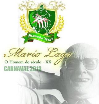 samba-enredo-sao-paulo-2013-mancha-verde