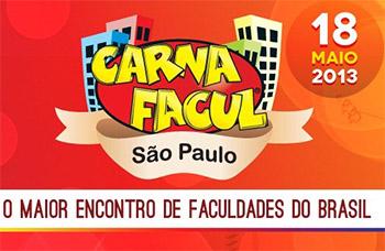 carnafacul-2013-logo