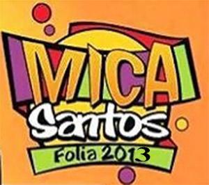 mica-santos-folia-2013-logo