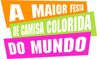 salvador-fest-camisa-colorida
