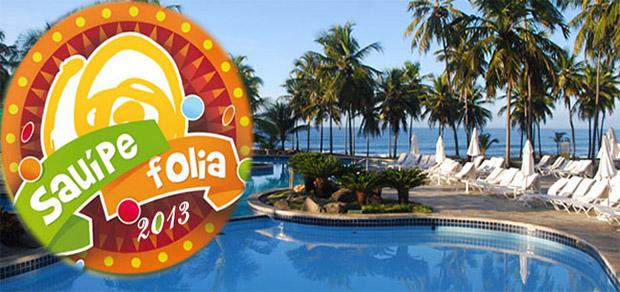 Sauipe-folia-2013-logo
